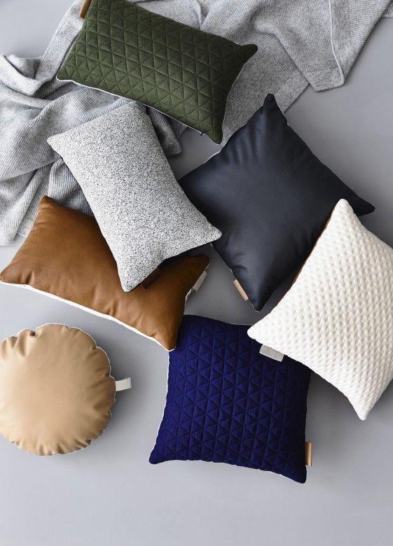 ni.ni. creative - 11 - kumo and tab cushions selection 2 - photography by derek swalwell