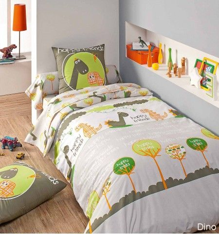 17 best ideas about couette enfant on pinterest couette de b b tutoriel de couette and. Black Bedroom Furniture Sets. Home Design Ideas