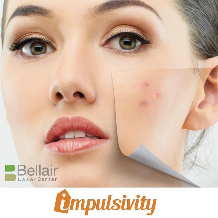 Enjoy 40% off on all skin services at @BellairLaserClinic!  Find this deal and many others on your #ImpulsivityApp.  Download it for FREE at the AppStore & Google Play.  #Toronto #ImpulsivityDeal