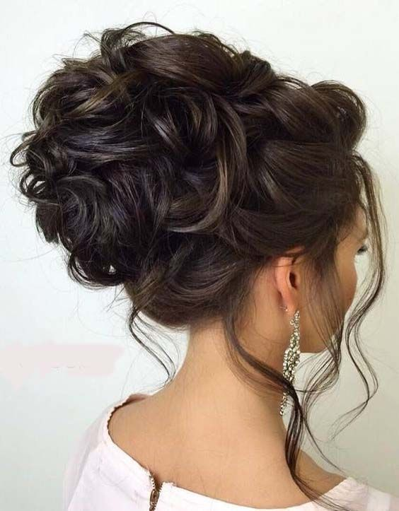 winter formal hair styles best 25 winter wedding hairstyles ideas on 9531 | 05ad6bf0339aff5793c6d84cec1eb019 latest hairstyles prom hairstyles