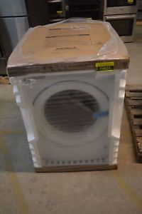a whirlpool wfw75hefw 27 white front load washer nob 19603 t2