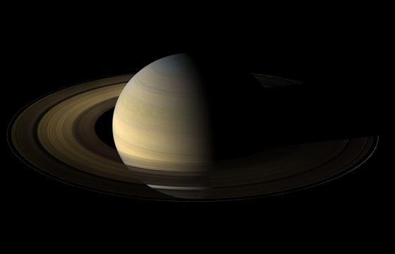 Saturno in Scorpione http://donna.tuttogratis.it/mamma/giochi-di-halloween-per-bambini-da-fare-in-casa-tante-idee-divertenti-e-creative/P257007/