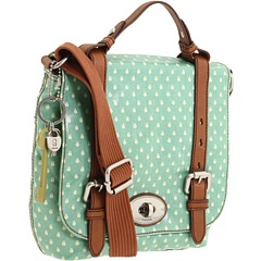 tiny ladybugs!: Handbags Pur, Polka Dots, Fossil Purses, Crosses Body Bags, Dreams Pur, Books Bags, Dots Purses, Lovee Fossil, Fossil Obsession
