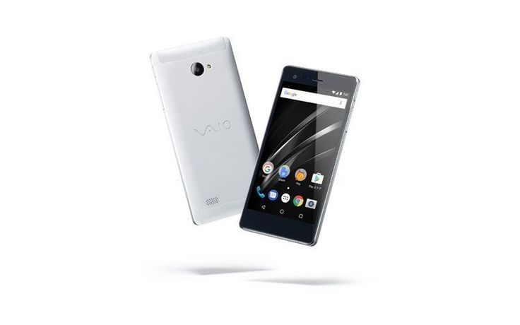 Vaio lance son premier smartphone sous Android et concurrence Sony - http://www.frandroid.com/produits-android/smartphone/419661_vaio-lance-son-premier-smartphone-sous-android-et-concurrence-sony  #ProduitsAndroid, #Smartphones #androidsmartphones