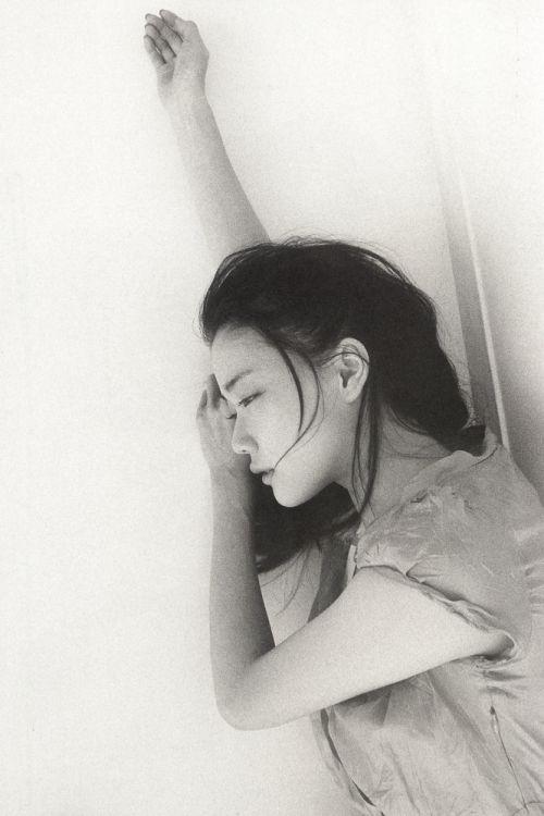 Aoi Yuu