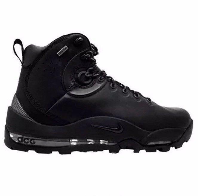 Nike Air Max ACG Premium Boots Mens 11
