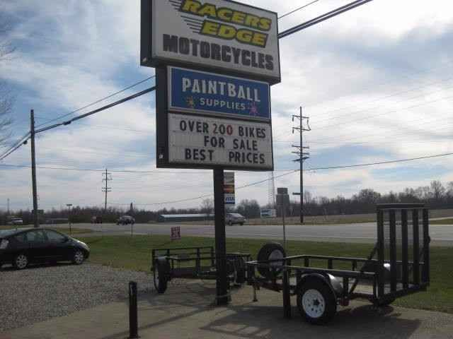 Used 2014 Polaris  RZR 800 S - Payments and Trade Ins OK ATVs For Sale in Ohio. WE TAKE PAYMENTS JUST NEED 20% DOWN WE TAKE ANYTHING IN ON TRADE WE BUY ANYTHING WE DELIVER OUR WEBSITE IS UPDATED EVERY HOUR WE HAVE OVER 10 BIKES A WEEK GO UP FOR SALE WHOLESALE ... SEE FULL DETAILS OVER 30 PICTURES AND VIDEOS OF ALL THE BIKES ON SALE RIGHT NOW GO TO W W W . RACERSEDGE411. COM
