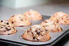 Nutella brownies: makkelijker kan niet!
