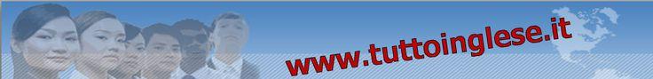http://www.tuttoinglese.it/passato-semplice-verbo-essere--past-simple-verb-be.html
