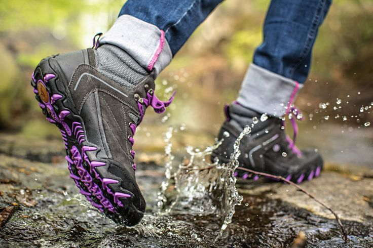 Go outside #outdoor #shoes