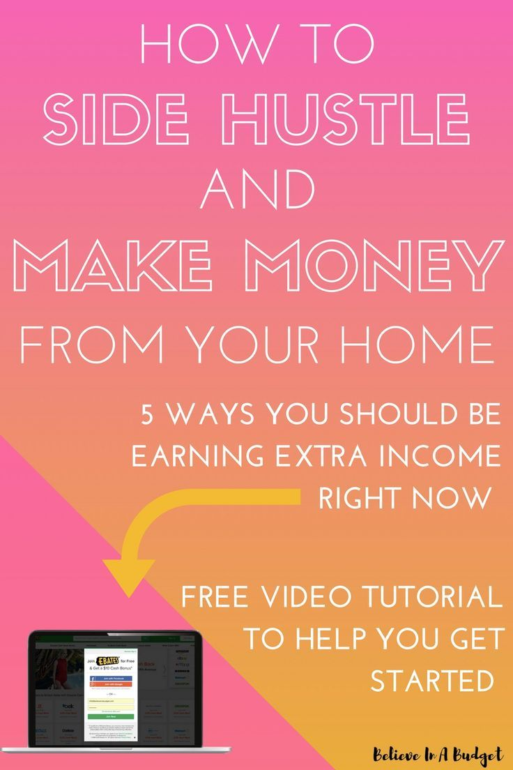 Take Surveys and Earn Cash From Home | Surveys For Cash, Take Surveys ...