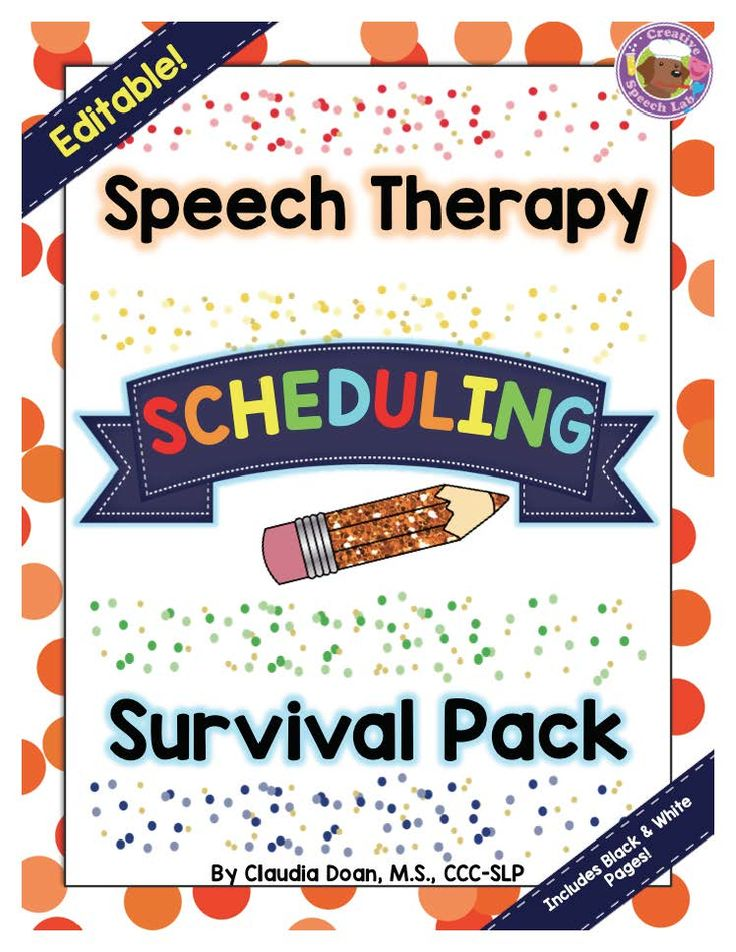 beautiful handbags Don't miss these innovative speech scheduling tips to eliminate stress and save valuable time! | Speech Therapy |  | Stress, Hiccup and Therapy