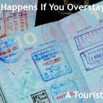 Answers To Your 7 Most Commonly Asked Schengen Visa Questions (for Europe mostly)