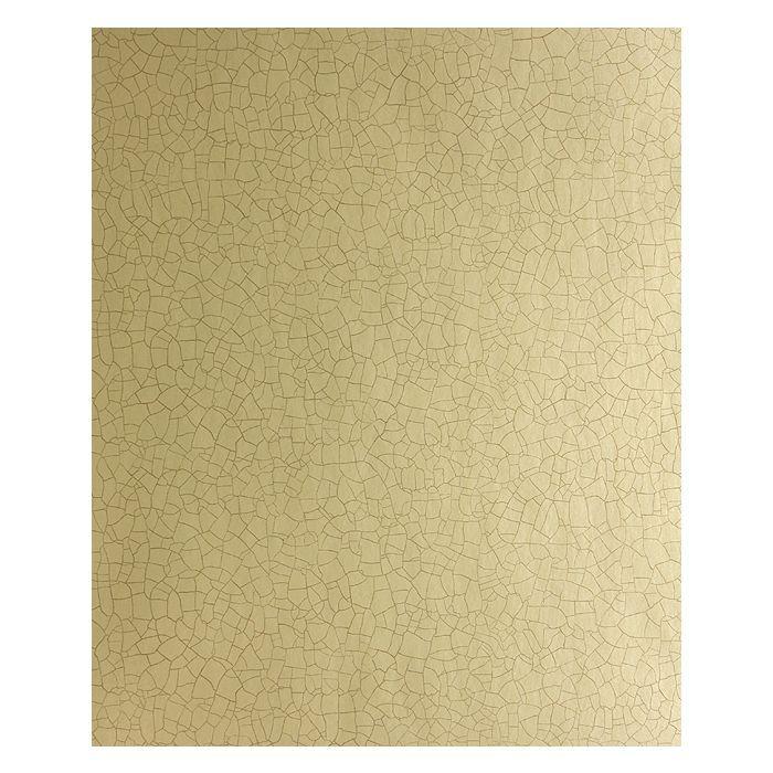 Raku Crackle Wallpaper