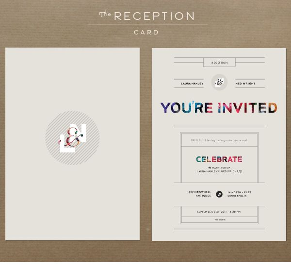 63 Best Corporate/non-Profit Invitations Images On Pinterest