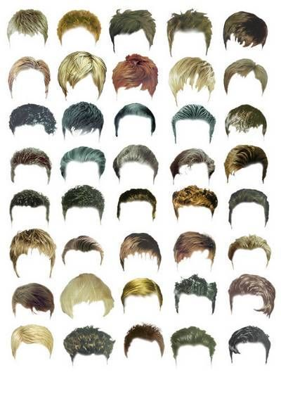 3 Dumbfounding Diy Ideas: Bouffant Hairstyles Twists beautiful women hairstyles makeup.Women Hairstyles Simple Short Haircuts shaggy haircuts shag hai...