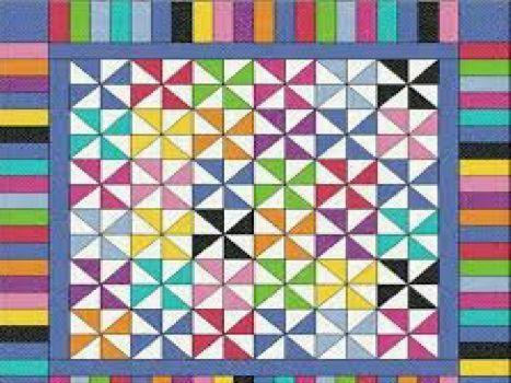 2 (520 pieces)