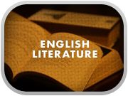 icon_english_literature_alt1