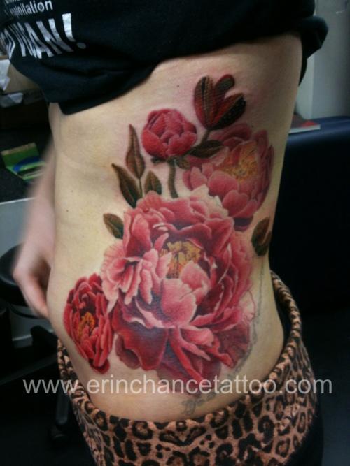 Henna Tattoo Richmond Va : Best tattoos images on pinterest inspiration