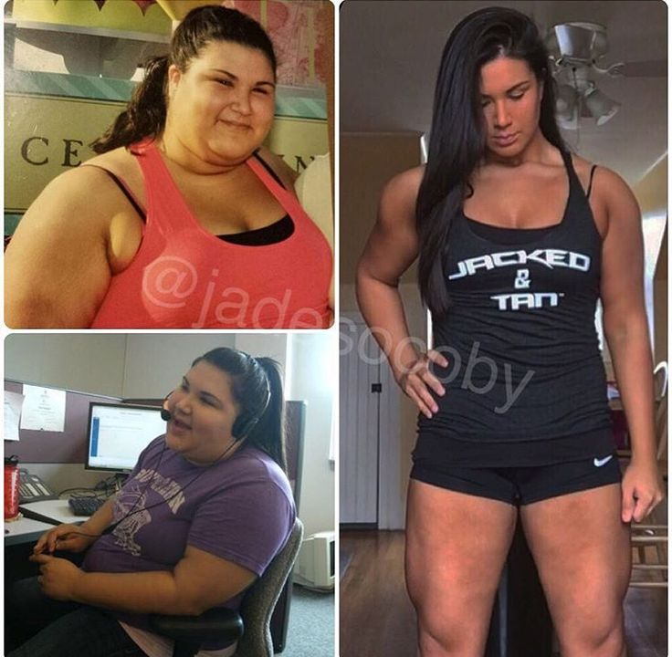 reddit motivation to lose weight