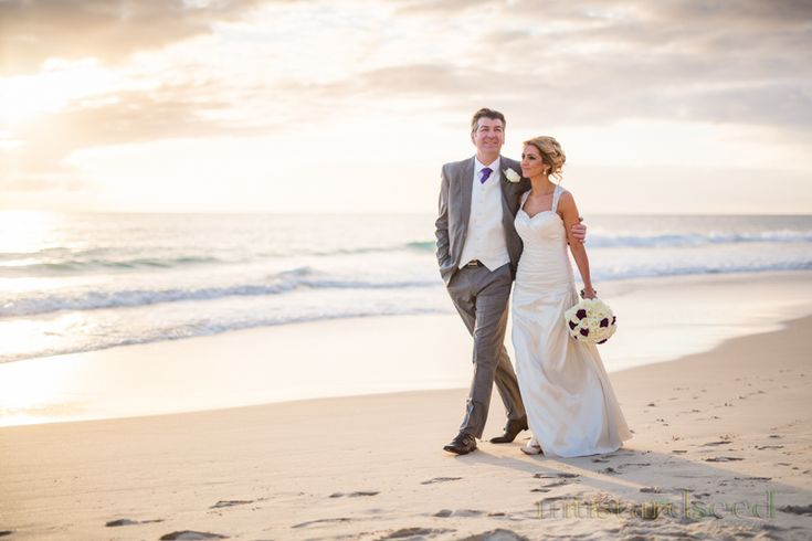 wedding photos cottesloe beach - Google Search