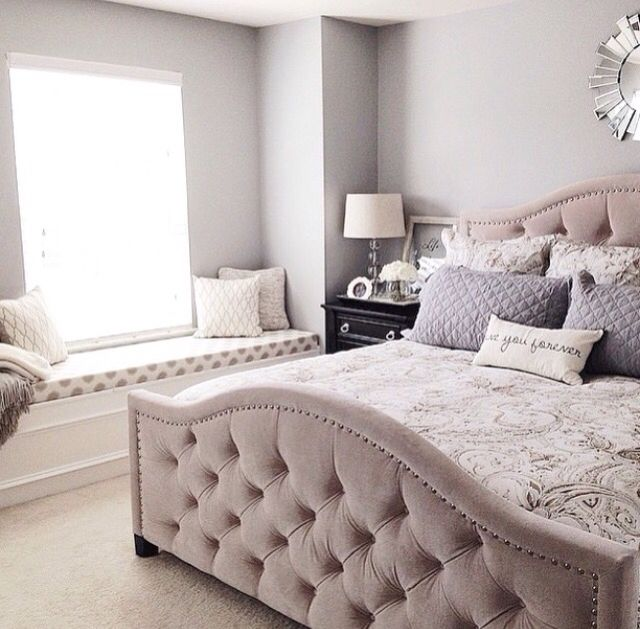 Bedroom Wallpaper Pictures Bedroom Ideas Small Rooms Falling Water Interior Bedroom Bedroom Design Ideas Small Rooms: 8564 Best My Girly Dream Home Images On Pinterest