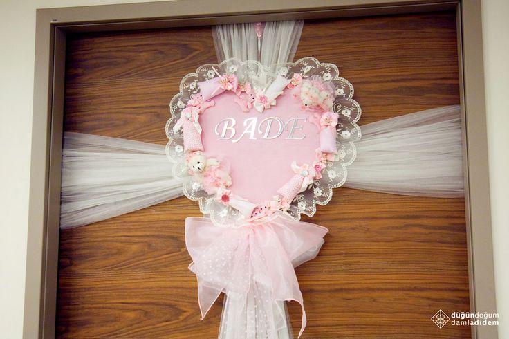 Doğum fotoğrafçılığı. Profesyonel hizmetler  www.dugundogum.com www.facebook.com/dugundogum #baby #babies #hamile #follow #hamileyim #love #hamilemoda #kid #birth #photographer #photo #kapısüsü #babydoortrim  #dugundogum