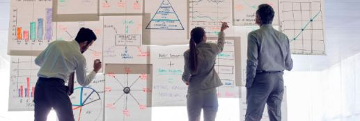 strategy consulting for startups,startup consulting firms in india,business startup consultants in india,business consultants for startups;IMPORTANCE OF STRATEGY CONSULTING FIRM FOR STARTUPS