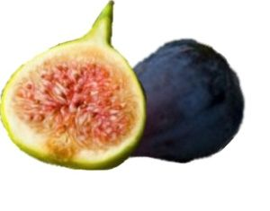 Figs Nutrients