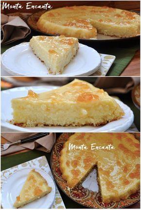 Docinho do Céu – Torta pudim de coco Sou suspeita para falar desta sobremesa incrível! Docinho do céu, é um doce de leite condensado com coco, muito requintado. Sua textura, …