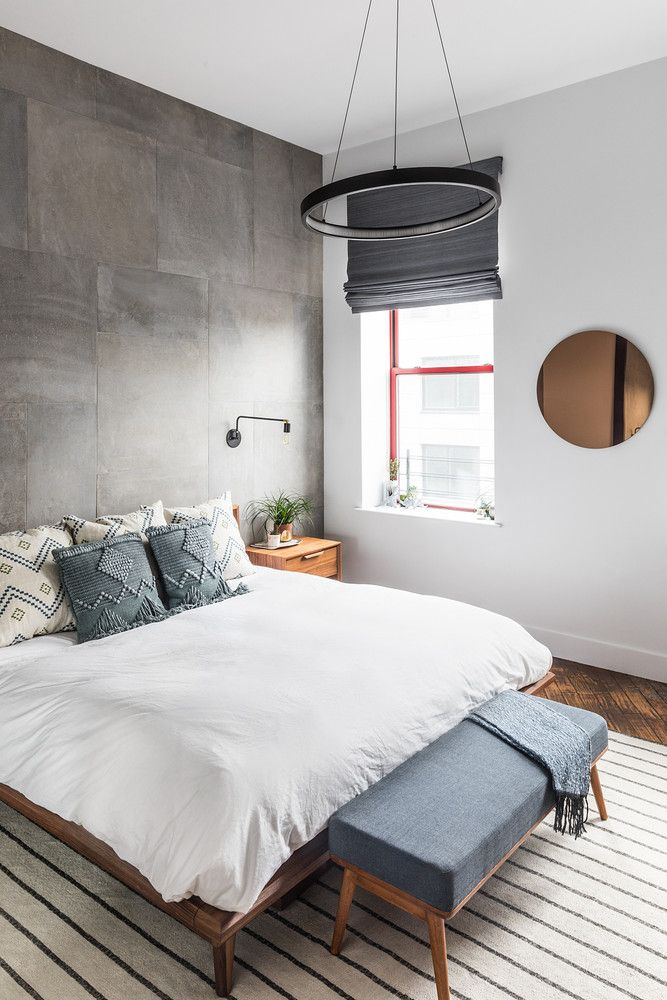 Lessons From Top Interior Designers How to Design Your Own Home Mesmerizing How To Design Your Own Bedroom