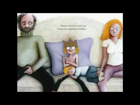 The Brothers Quibble - YouTube