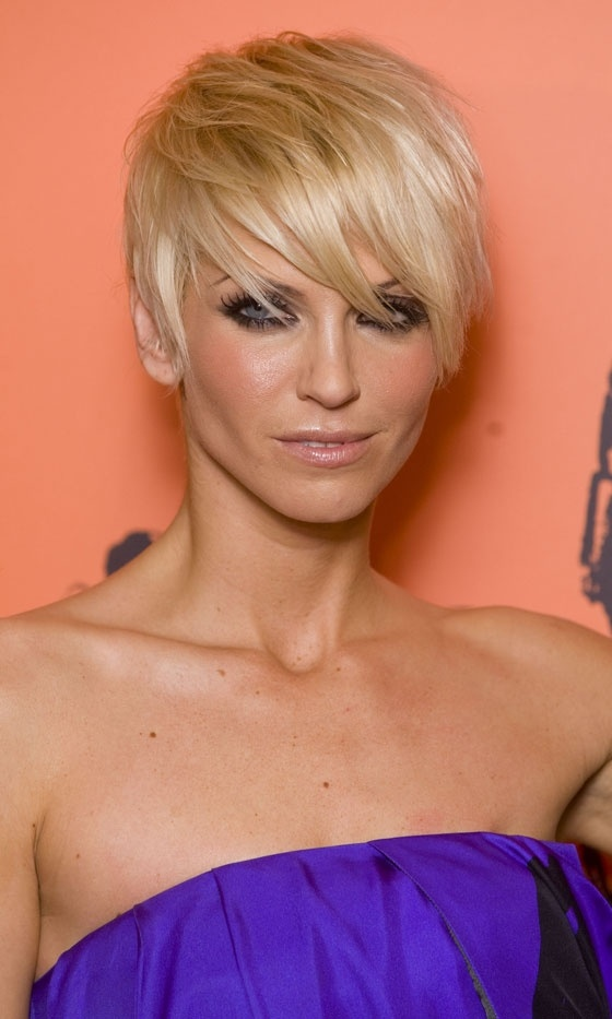 sarah harding hair styles 1000 images about cuts on 7824 | 05ae941f917324d5fb8641aa3db3a6cd