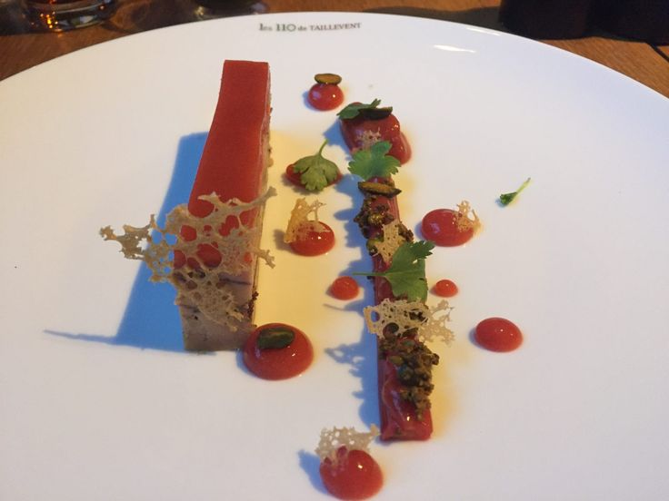 Les 110 de Taillevent – Chic Fine Wine Dining in the Heart of London  https://www.luxurialifestyle.com/les-110-de-taillevent-chic-fine-wine-dining-in-the-heart-of-london/
