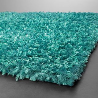 48 Best Turquoise Amp Aqua Images On Pinterest