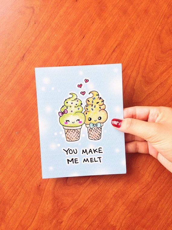 135 best images about valentines – Valentines Cards Canada