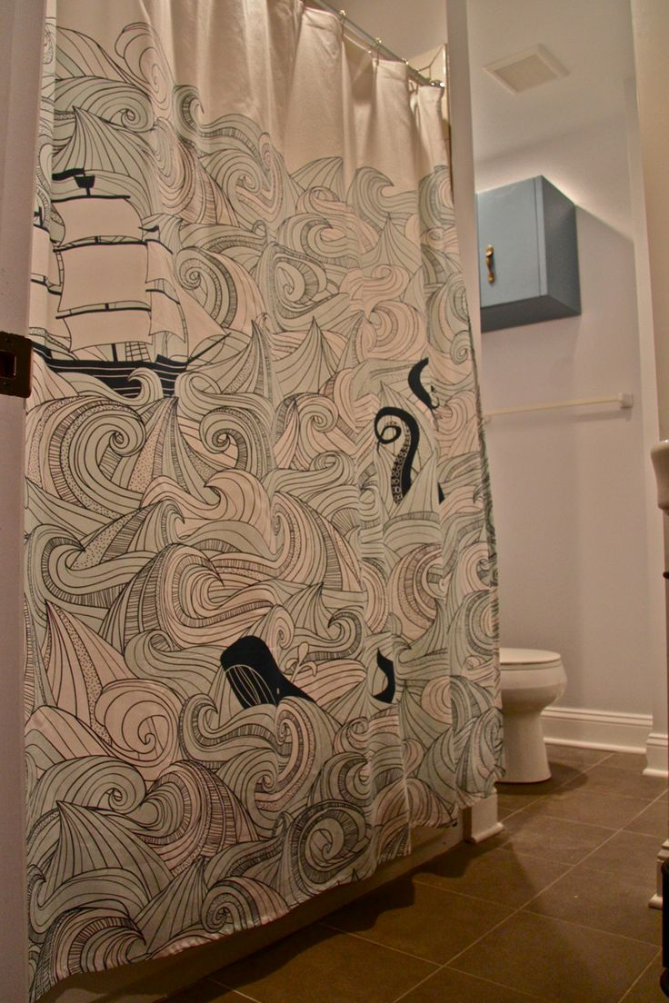 64 best octopus bathroom images on pinterest octopus bathroom