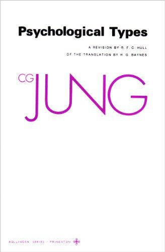 best c g jung books quotes images carl jung 136 best c g jung books quotes images carl jung quotes jungian psychology and book quotes
