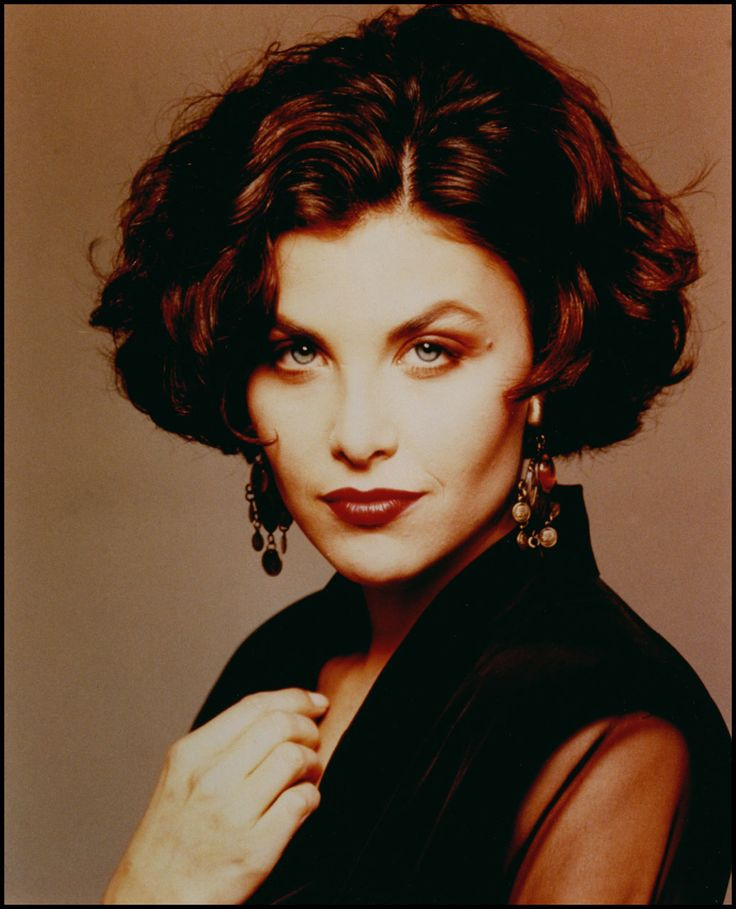 Sherilyn Fenn 2012 | Sherilyn Fenn Photos