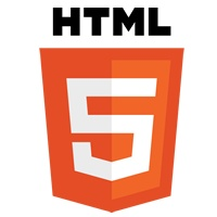 25 Amazing HTML5 Tricks and How to Make Them
