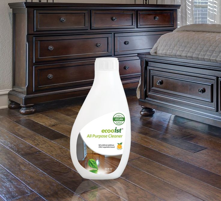 EcooIst All Purpose Cleaner is a powerful all-purpose cleaner for floors and wipeable surfaces, such as wood, stone, synthetics and laminate. #household #householdproduct #householdproducts #momschoice #natural #naturalcleaner #allpurposeclener #cleaner #vegancleaner #naturalcleaner  #vegan #veganism #veganlife #veganlifestyle #orange #orangeoil#orangeessentialoil #essentialoil #cleaning #mop  #sensitive #forsensitiveskin #organicproducts #organic