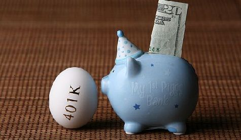 US Labor Dept's 401k Exams Aim To Provide More Transparency