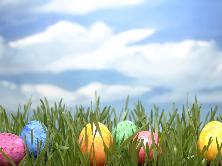 images of easter download free