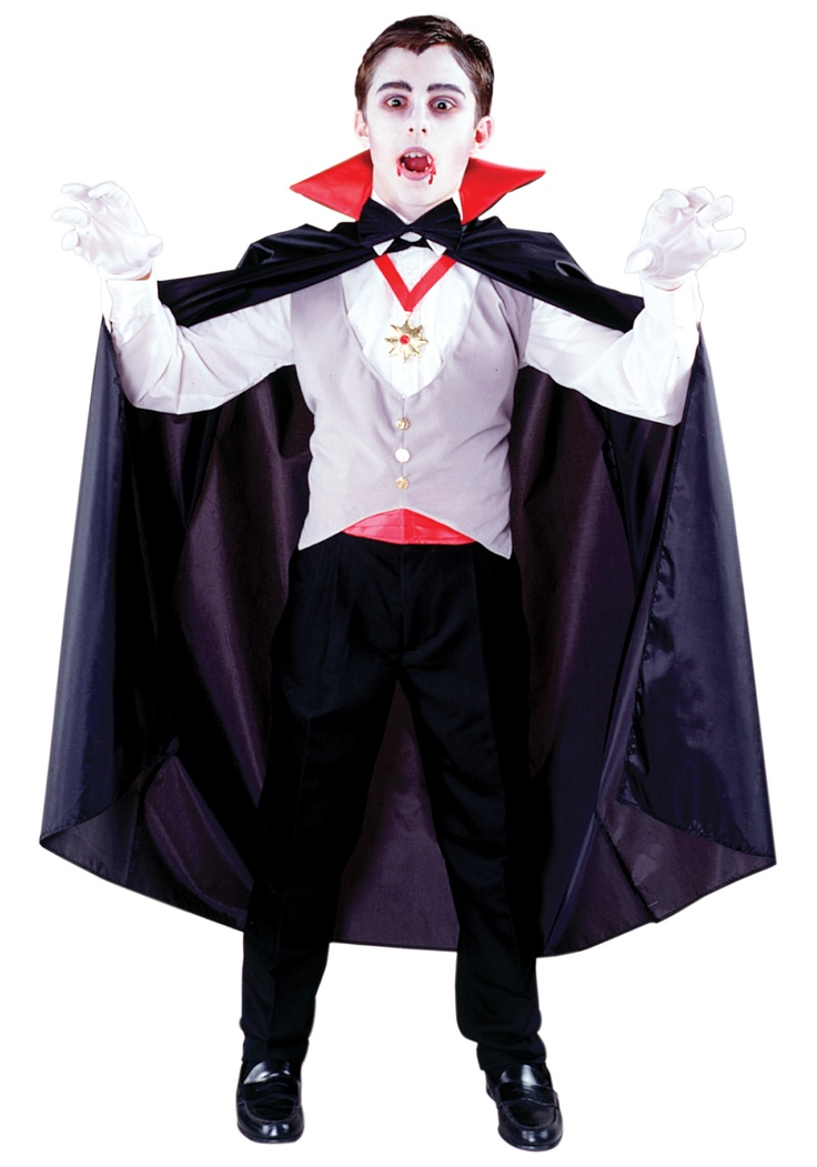 10 Best Images About Dracula Costumes For Toddlers On Pinterest Boys Vampire Costume Vampire