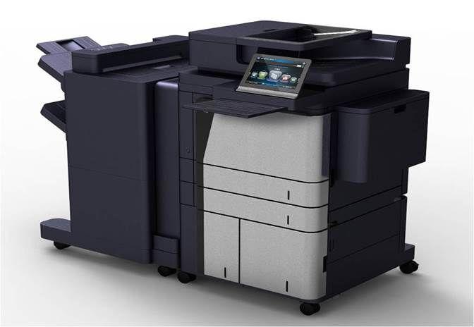 HP laser printer, enterprise - Google Search