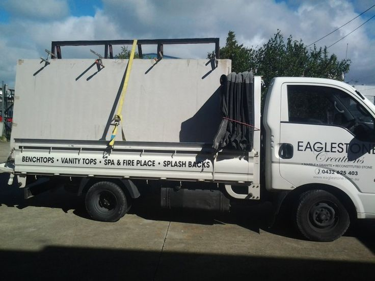 At Eaglestone Creations is experts in #StoneBenchtops, Marble & Granite Suppliers in Melbourne http://eaglestone.com.au/