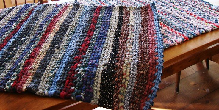 Our Old Country Store: Rag Rug Looms for sale