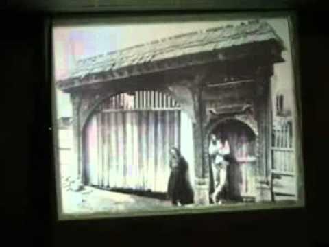 A Székelyek titkos történelme (amit sosem fognak tanítani) - YouTube