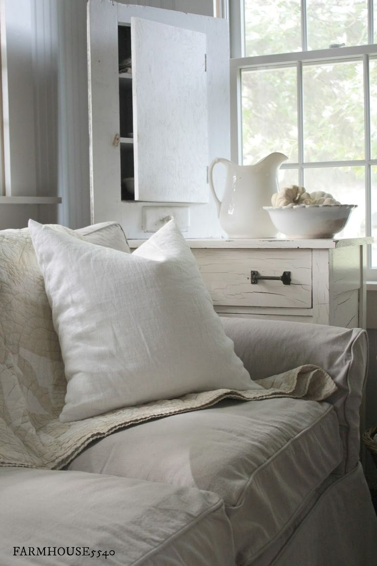 Best 25 Cozy Corner Ideas On Pinterest Bedroom Corner Rustic Wall Decor And Wall Decor For