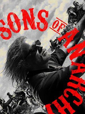Sons of Anarchy une série TV de Kurt Sutter avec Charlie Hunnam, Katey Sagal. Retrouvez toutes les news, les vidéos, les photos ainsi que tous les détails sur les saisons et les épisodes de la série Sons of Anarchy